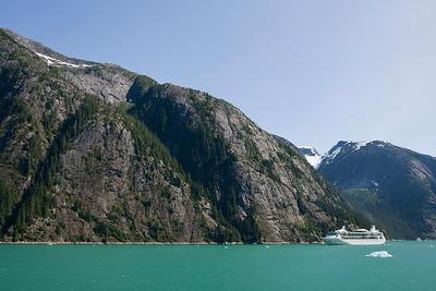 Alaska 008