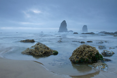 Cannon Beach 008