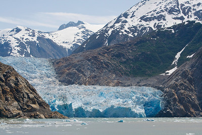 Alaska 012