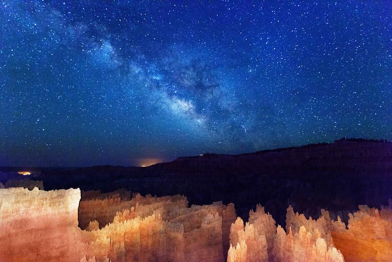 1205-2757-63 v3 Byce Milky Way