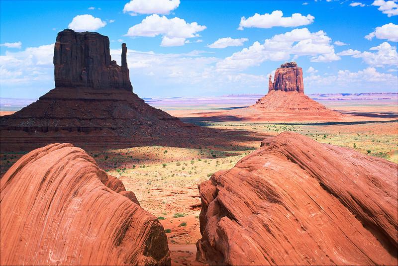 Sohm-1380-0054 Mittens Monument Valley v5