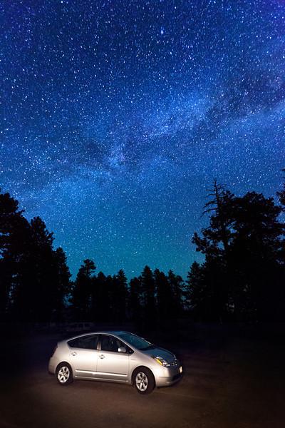 1205-2785-89 v3 Prius & Stars Master
