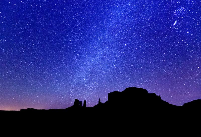 Sohm-1202-9708 v6 Monument Valley Stars