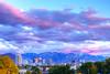 Sohm-0810-4732 Salat Lake Skyline