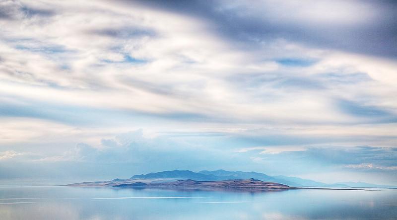 Sohm-0905-8505 Great Salt Lake