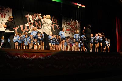 2011 dance recital pictures