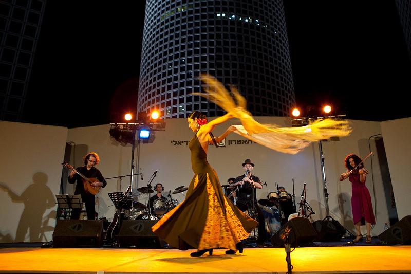 irish dance-1588