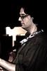 Steve Schwartz Guitarist Extroidinaire
