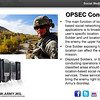 Military Geotagging Safety_Page_15