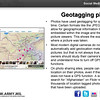 Military Geotagging Safety_Page_06