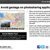 Military Geotagging Safety_Page_17