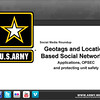 Military Geotagging Safety_Page_01