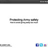 Military Geotagging Safety_Page_16