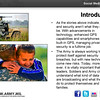 Military Geotagging Safety_Page_04