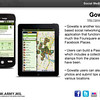 Military Geotagging Safety_Page_12