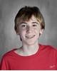 Daniel 10th grade Governor Thomas Johnson High School