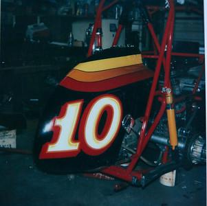 Dan's Racing Pics~Gallery #2