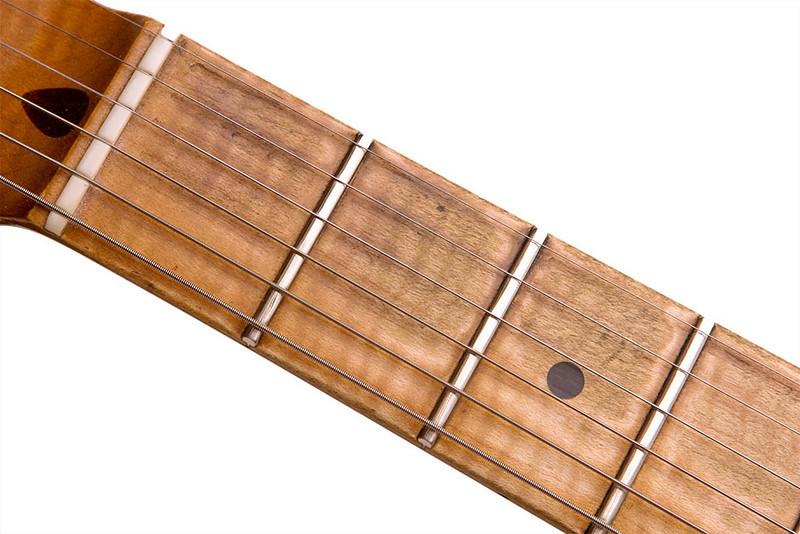 fretboard 1