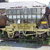APCM 8717 at Darlington Railway Museum 24/06/12