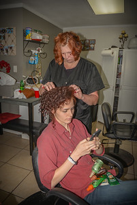 Darrah and John,Copyrights released, 10-6-18,  KimIngramPhotography com,  (6)