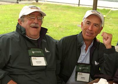Dartmouth Reunions 2006