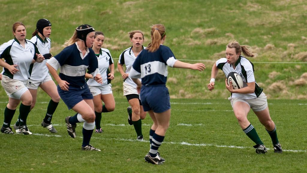 2010.05.01-DWRC vs. Middlebury-13