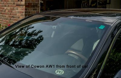 Cowon AW1