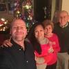 Christmas at Dave's 2017