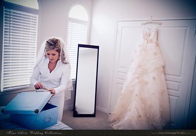 David婚禮攝影
