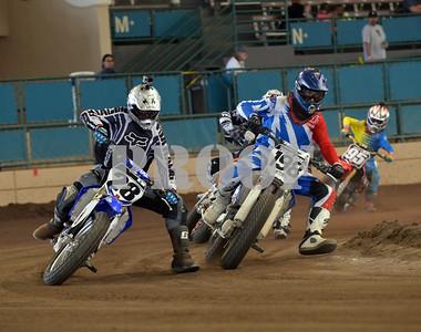 28 Roland Sands  198 Alex Crosby