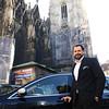 David Guetya Concierge Service