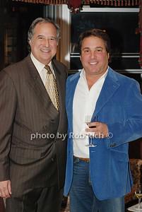 Stewart Lane & Ed Turen