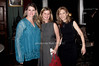 Comley, Kathy Ferguson, Shari Adler
