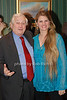 David Steiner & Bonnie Comley