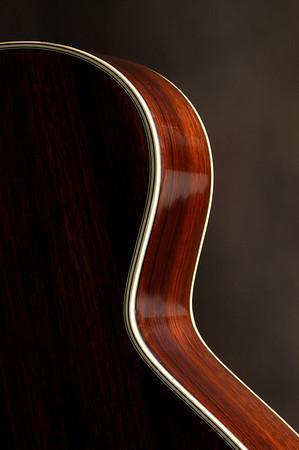 Acoustic4
