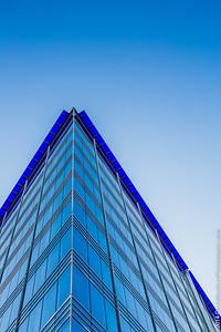 0003-Exterior-©DavidMadisonPhotography com
