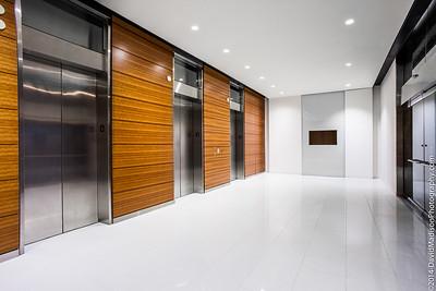0018-Interior-©DavidMadisonPhotography com