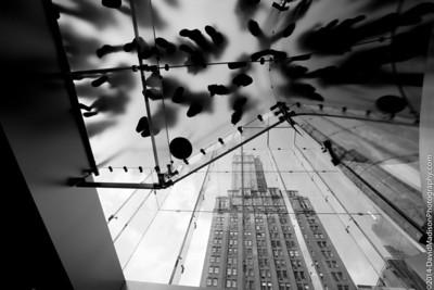 0023-Exterior-©DavidMadisonPhotography com