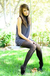 ShaileneWoodley3