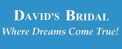 David's Bridal Pictures