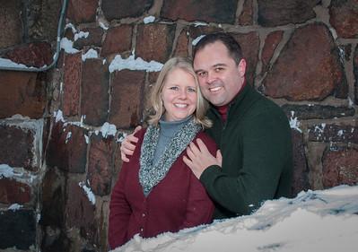 Davis/Nordstrom Family