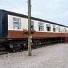 MK1 RU_1931 'Gloucester'