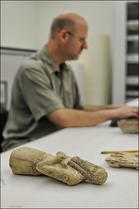 brad-hafford-day-of-archaeology-kyle-cassidy0132