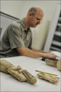 brad-hafford-day-of-archaeology-kyle-cassidy0133