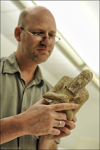 brad-hafford-day-of-archaeology-kyle-cassidy0139