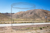 The hills above Mojave, CA are covered with wind turbines, maybe $0.5b worth.