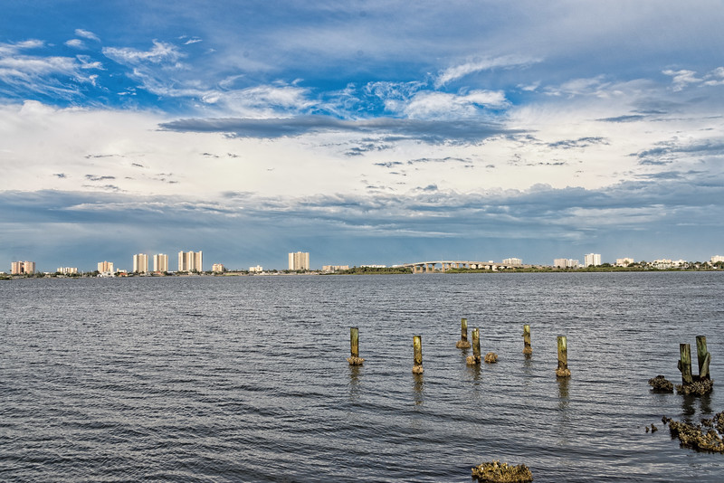 Port Orange, Florida