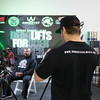 Deadlifts_For_Doernbecher-5