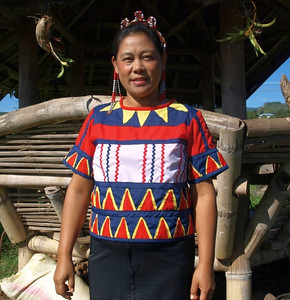 Sarah Famisaran is the Gospel Outreach worker for the deaf on the island of Mindanao, Philippines.  We hope to soon have a 2nd worker.  That worker will likely be in Manila