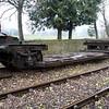 4w Loriot DB998005, 23/03/13.